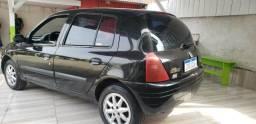 Clio Rt completo 2001 * TORRO HOJE * - 2001