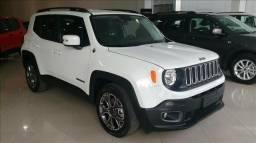 Jeep Renegade Oportunidade só hoje quem comprar comprou quem nao comprar nao compra mais - 2016