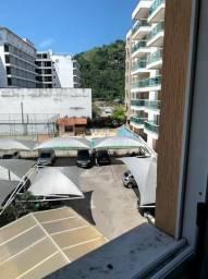 Apartamento no Parque das Palmeiras em Angra dos Reis