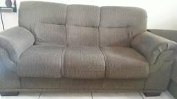 Vendo um jogo de sofá