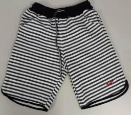 Shorts e bermudas Masculinas - Região de Campinas e4f7e4b29623f