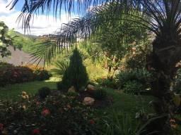 Sitio no Bairro Vila Barreiros
