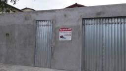 Vende casa para financiamento,boa R$130.000,00, no novo progresso, aceito financiamento