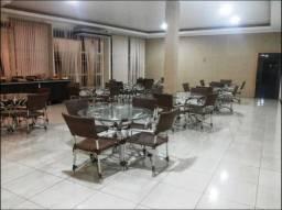 Hotel em Nova Alvorada do Sul - MS