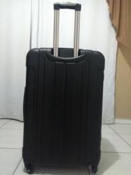 229139041 Bolsas, malas e mochilas - Blumenau, Santa Catarina - Busca | OLX