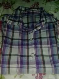c6e2d2b47c Camisas e camisetas - São José dos Pinhais