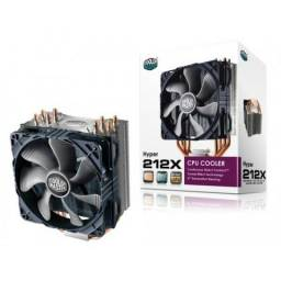 Cooler para Processador CoolerMaster Hyper 212X