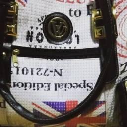 bc082a936 moedas