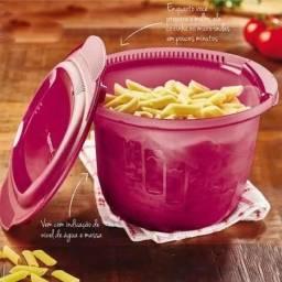 Tupperware em oferta