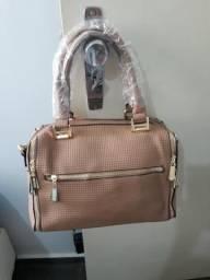 32110dd6f Bolsas, malas e mochilas no Brasil - Página 31 | OLX