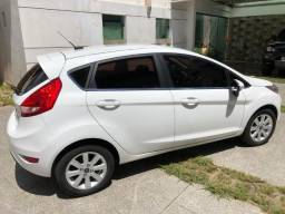 New Fiesta SE 2013 Primeira Dona - importado - a melhor série do Fiesta - 2013