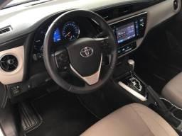 Toyota Corolla xei 2.0 2018 - 2018