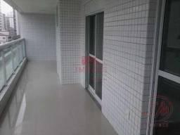 REF:732C - Locação de apto de 2 dormitórios sendo 2 suítes!!