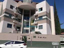 Cobertura com 2 dormitórios à venda, 170 m² por R$ 650.000,00 - Ipiranga - Teófilo Otoni/M