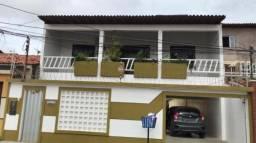 Casa com 3 dormitórios para alugar, 450 m² por r$ 2.500,00/mês - planalto vinhais ii - são