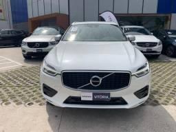 Volvo XC60 -2.0 T5 Gasolina R-Design AWD 2017/2018 - 2018
