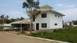 Casa residencial Luxuosa à venda, Mar do Norte, a 500 m da praia, Rio das Ostras.