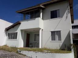 Casa 4 Quartos Lauro de Freitas Condomínio Fechado