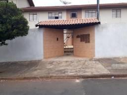 Apto Moradias Cabo Frio I - 2 quartos - Locação