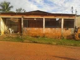 Desapego desta casa valor 60mil reais bairro defesa civil Telefone *