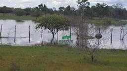 Fazenda à venda, 122270000 m² por r$ 33.000.000 - zona rural - mansidão/ba