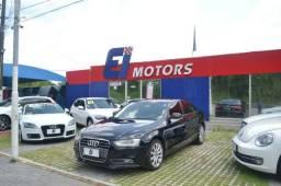 Audi A4 2013 - 2013