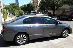 Honda Civic 2011 - 2012