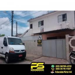 ( OPORTUNIDADE ) Casa com 5 quartos sendo 2 suítes em Mangabeira