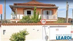 Casa para alugar com 5 dormitórios em Maria antonia prado, Sorocaba cod:607620
