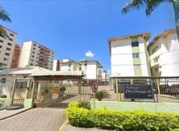 Apartamento à venda, 77 m² por R$ 140.000,00 - Parque Oeste Industrial - Goiânia/GO