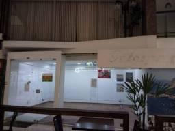 Loja para alugar, 65 m² por R$ 2.000,00 - Centro - Juiz de Fora/MG