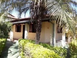 Excelente casa em Moeda-MG