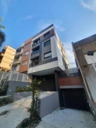 Apartamento à venda com 2 dormitórios em Auxiliadora, Porto alegre cod:7722