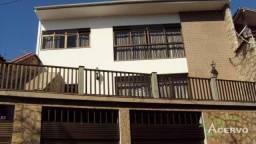 Casa com 5 dormitórios à venda, 373 m² por R$ 1.300.000,00 - Bom Pastor - Juiz de Fora/MG