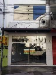 Loja, 58 m² - venda por R$ 689.000,00 ou aluguel por R$ 2.200,00/mês - São Mateus - Juiz d
