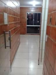 Aluga-se kitnet próxima à unifei campus Itajubá