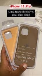Cases iPhone 11 Pro