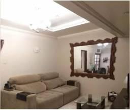 Lindo apartamento na Piam em Belford Roxo