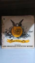 Lee Jeans Original Country Music