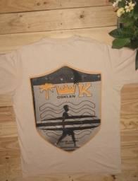 Camisas e regatas Osklen original primeira linha !!