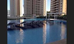 Apartamento na Paralela, próximo ao CAB e Ferreira Costa