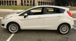 New fiesta PARCELo NO BOLETO OU FINANCIADO