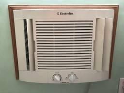 Ar-condicionado Electrolux 7.500 BTUs