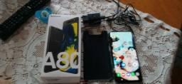A80 (LEIA O ANÚNCIO)SAMSUNG A80 (Pessoal ler o anúncio).