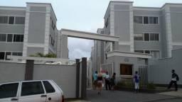 Repasso apt no Recanto Farol de Olinda apenas 60 mil