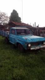 C10 - 1987