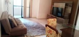 Título do anúncio: AP20274 - Apartamento 1 quarto na Tupi - Praia Grande