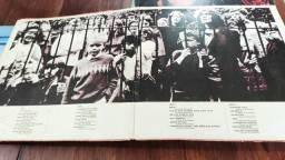 LP Beatles