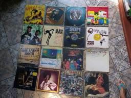 LP. Disco de venil.bom p. Quem gosta