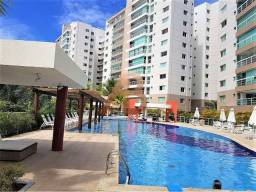 Barra Porto - Apartamento com 3 Quartos na Barrra